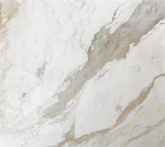 TCC Slab Yard- granite